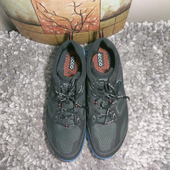 3ddb0668a116 Ecco Other - Ecco Biom performance trail sneaker